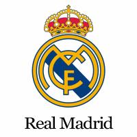 real madrid primera division