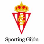 Sporting Gijon
