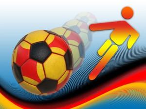 Checkliste: Die besten Fußball Fanartikel zur WM 2014