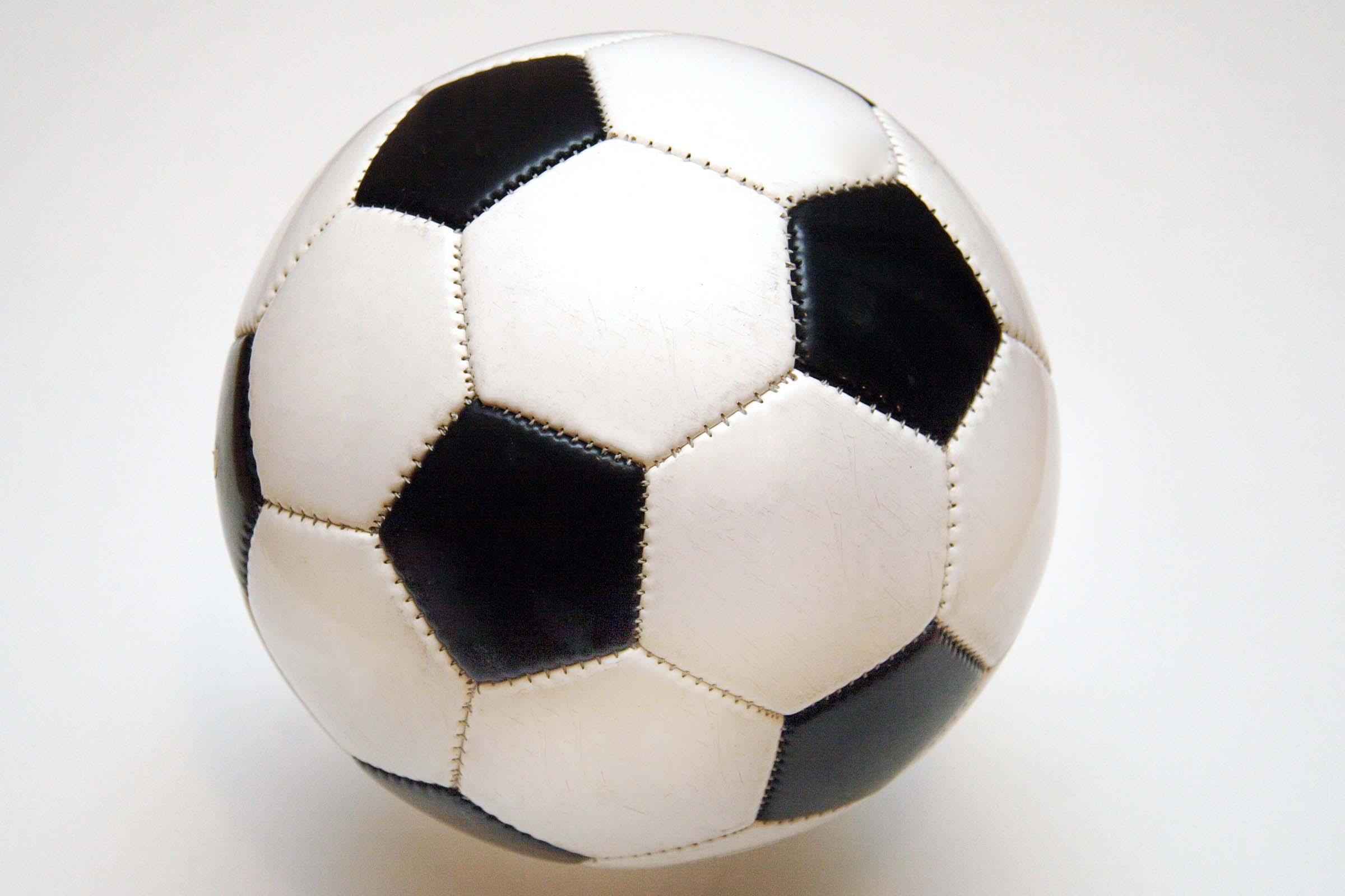 Fusball Wetten